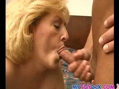 Austria gay porn