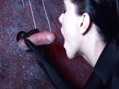 Fetisch Gangbang Sex