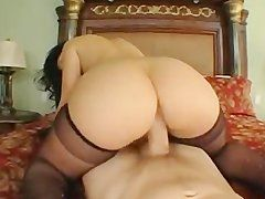 erotische massage paderborn asiatische erotische massage